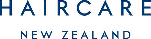 Haircare NZ
